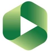 panopto-logo