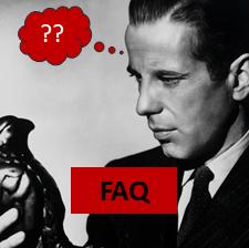 2040 FAQ