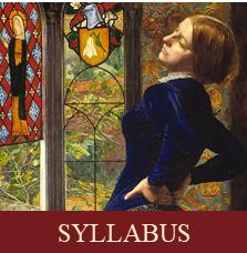 4604 New Syllabus