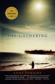gathering