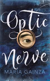 optic-nerve-2