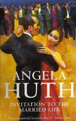 huth-invitation