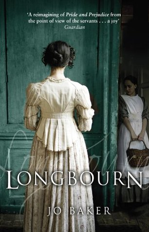 longbourn2