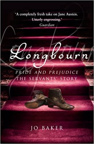 longbourn3