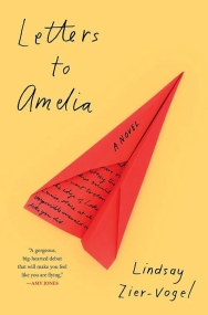 book-cover-letters-to-amelia-by-lindsay-zier-vogel